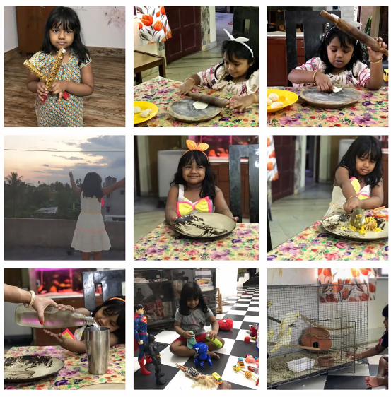 2020 Puja Holiday Homework 10