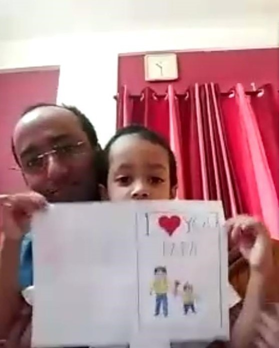 Father�s Day (Pre-Primary).1