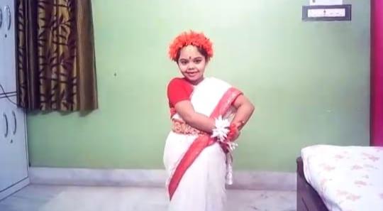 Rabindra Jayanti 02