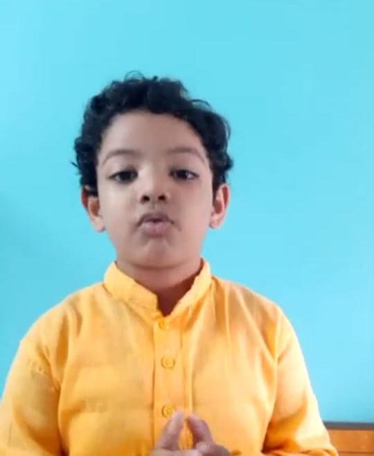 Rabindra Jayanti 03