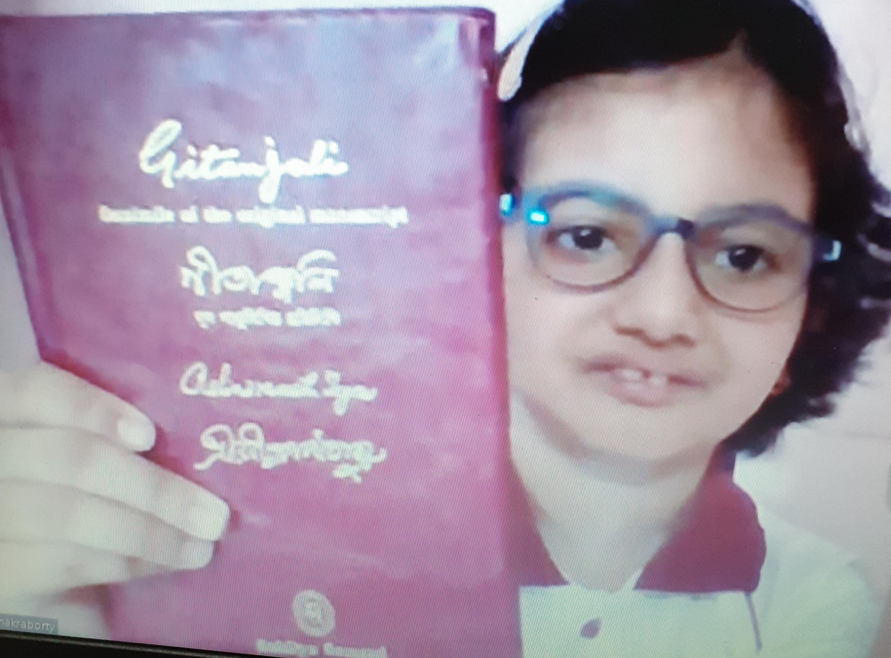 Rabindra Jayanti 06