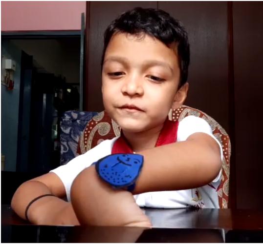 Raksha Bandhan 3