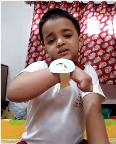 Raksha Bandhan 4