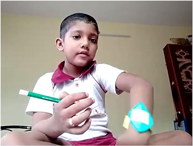 Raksha Bandhan 6