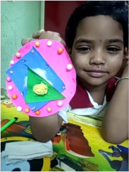 Raksha Bandhan 7