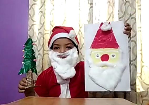 2020 Christmas 12