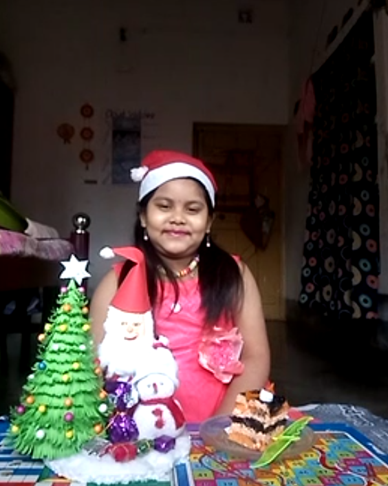 2020 Christmas 16
