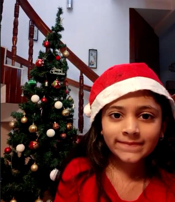 2020 Christmas 01