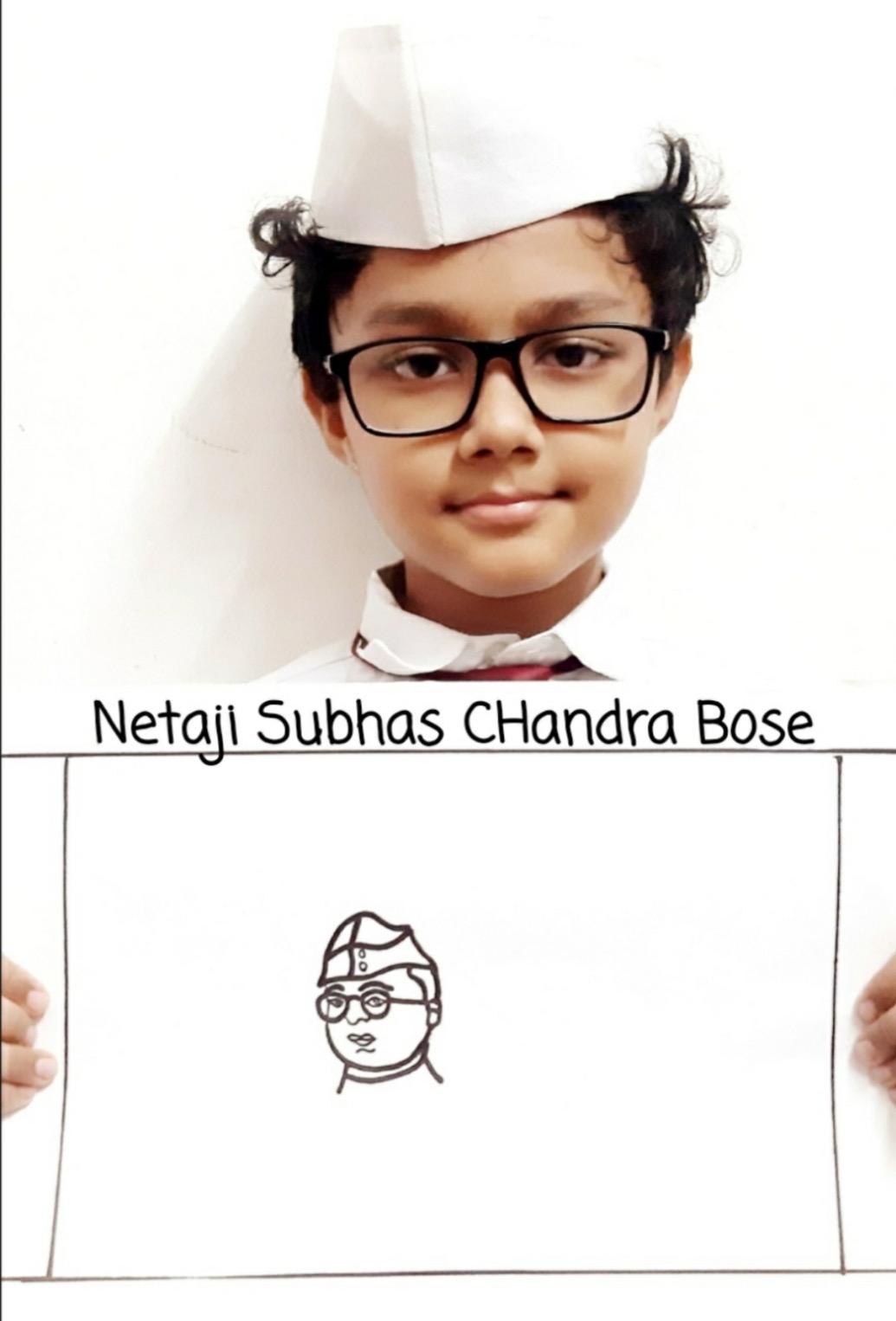 Netaji 09