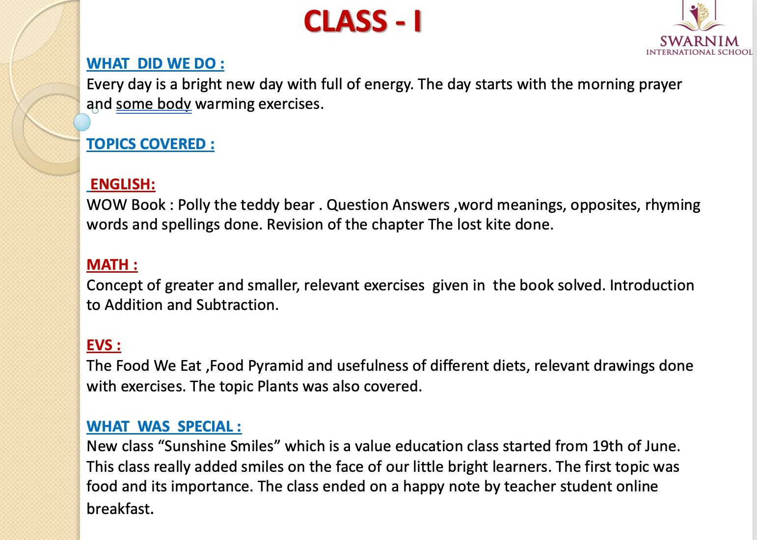 online Teaching_primary.2