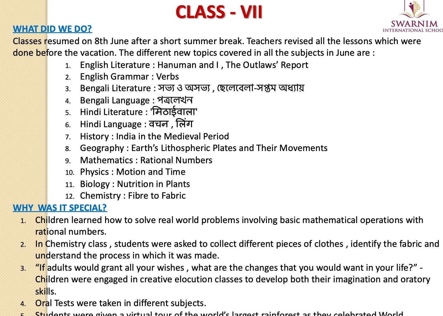 online Teaching_primary.8