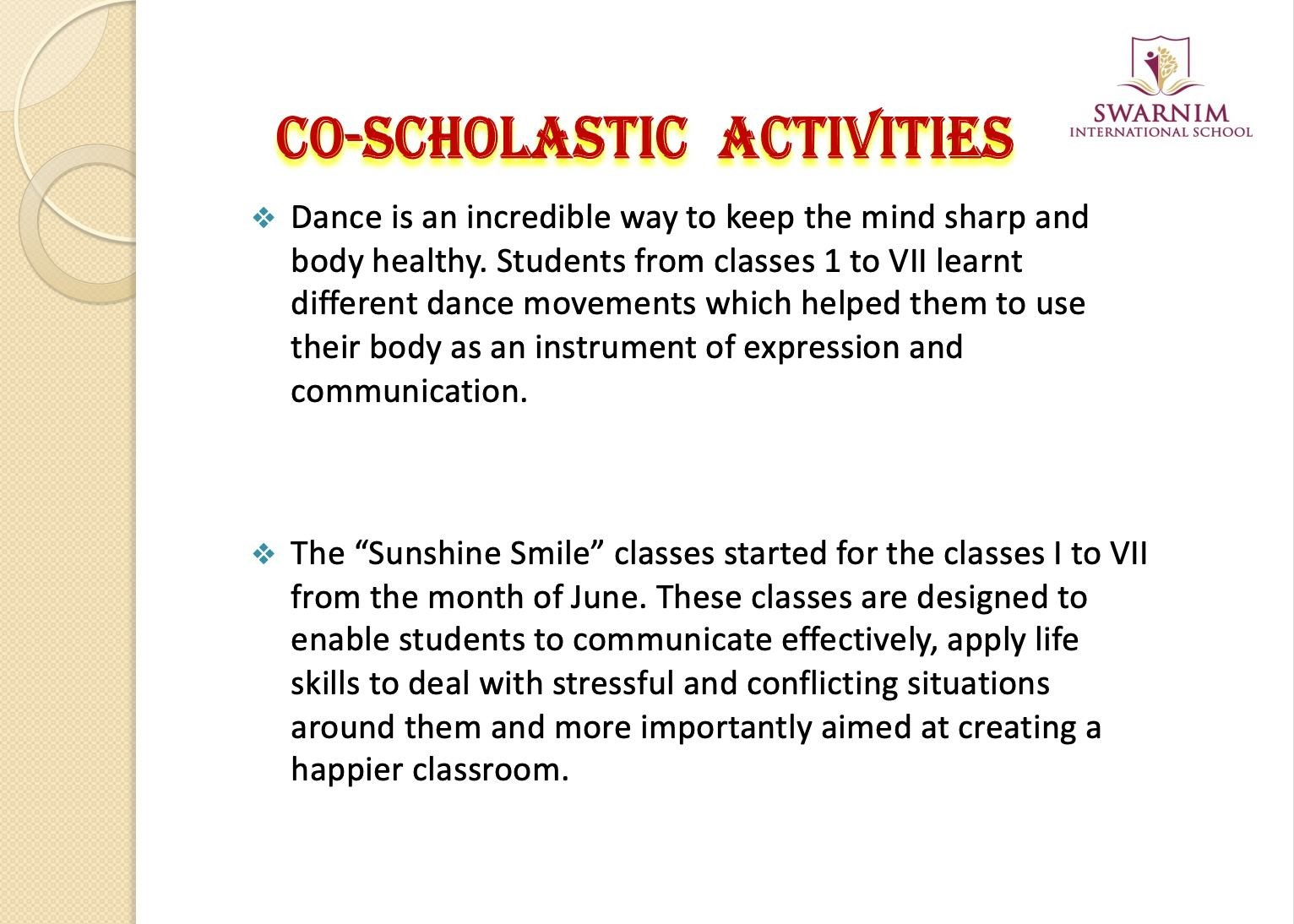 online Teaching_primary.9