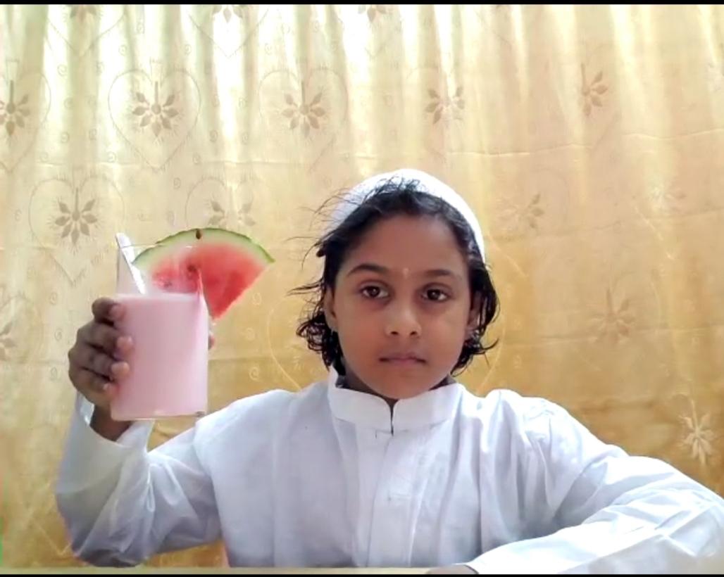 EID 09