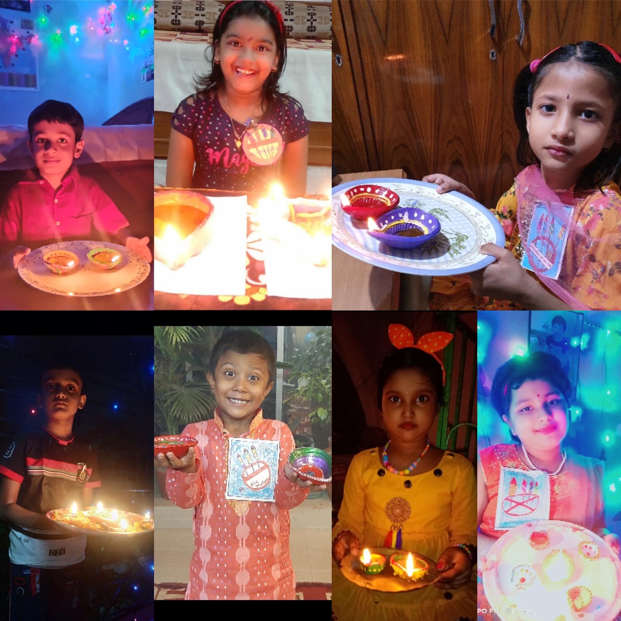 Diwali 002