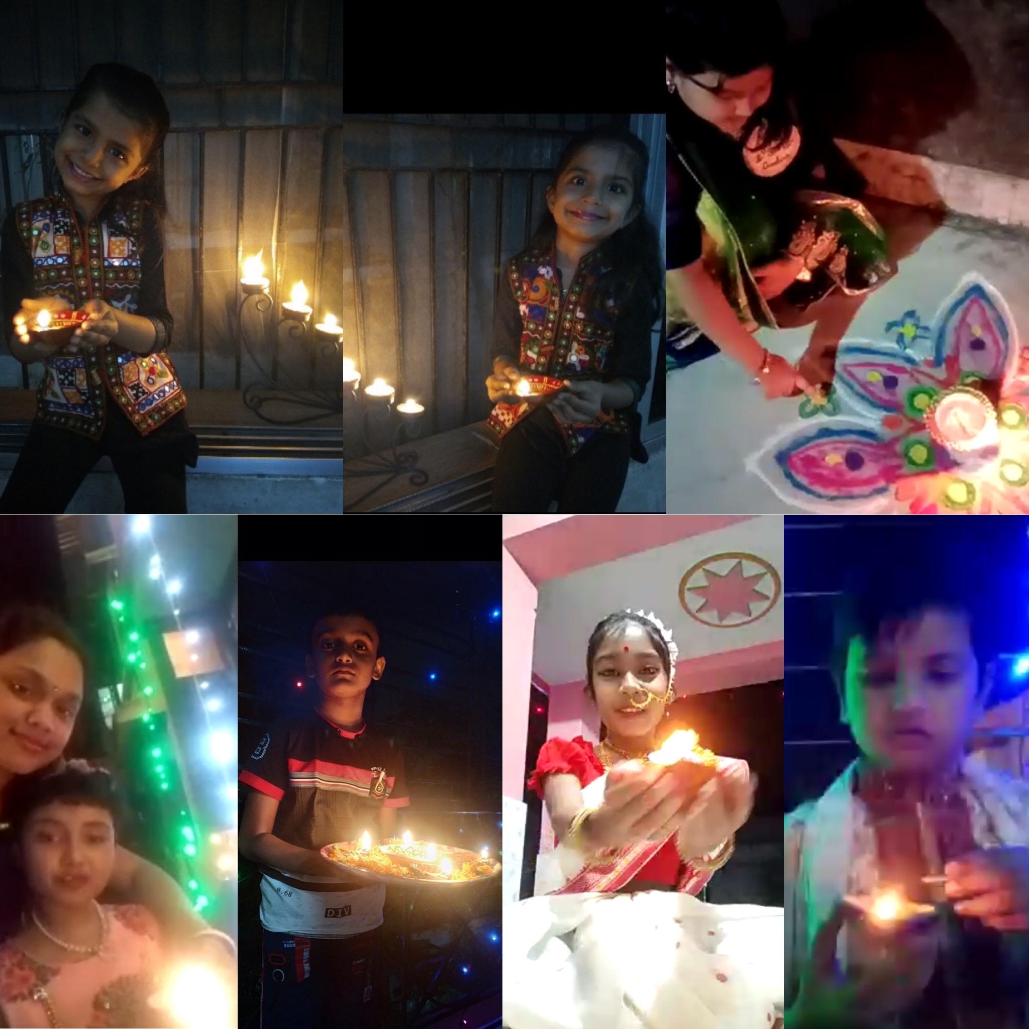 Diwali 004