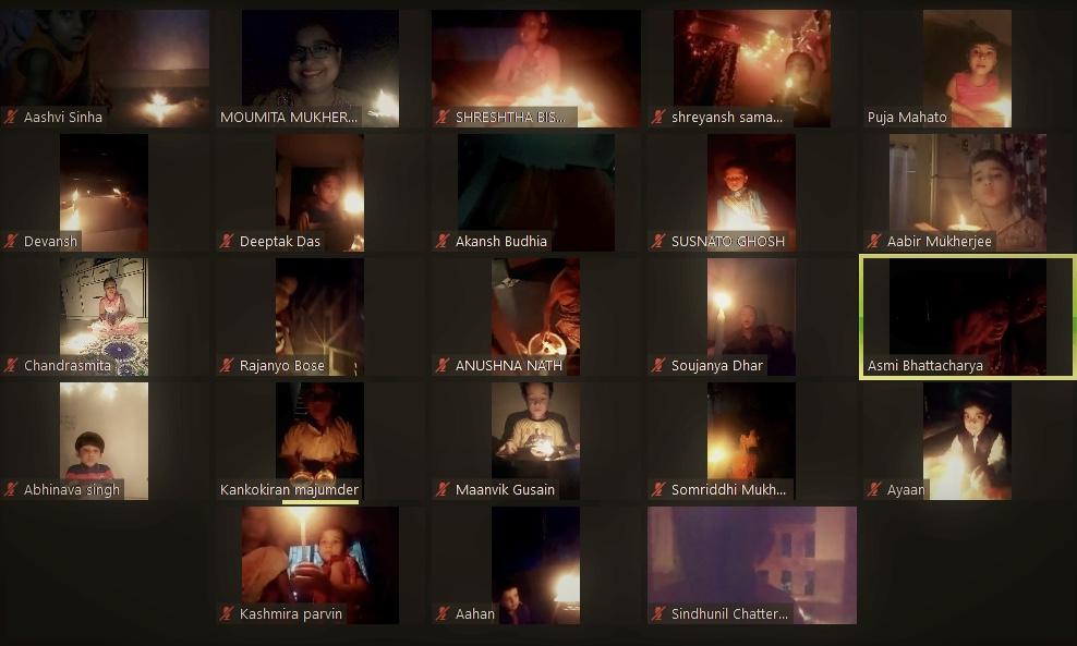 Diwali 014