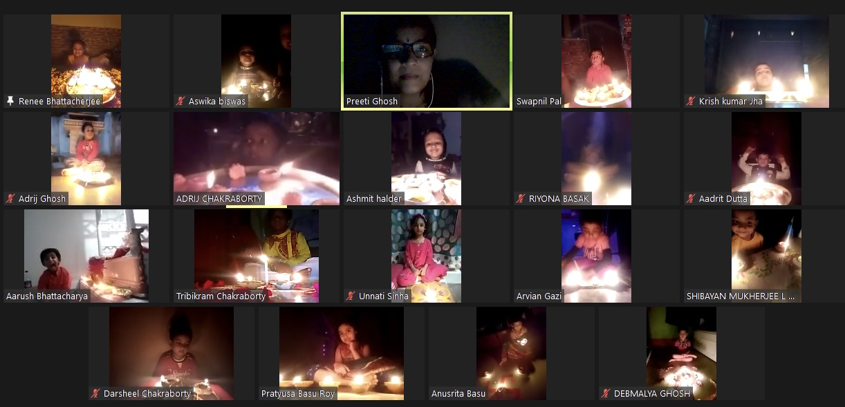 Diwali 015