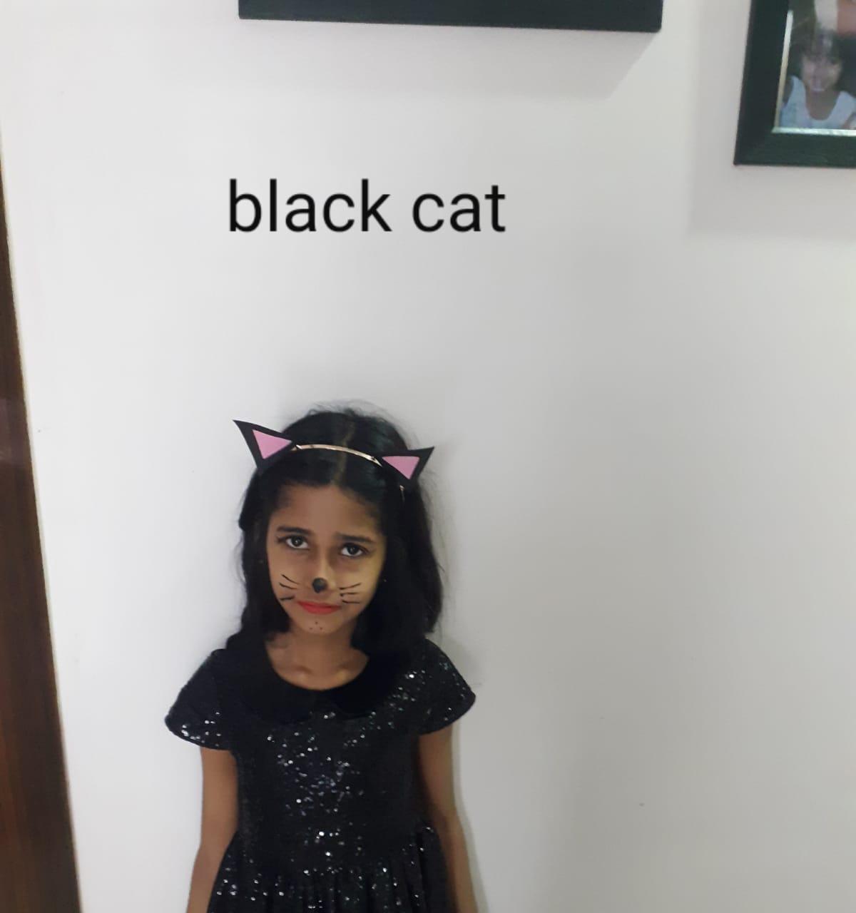 Halloween 15