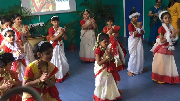 Swarnim Jayanti